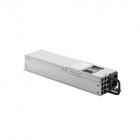 Meraki MS320 640WAC PSU for MS320-24P and MS320-48LP