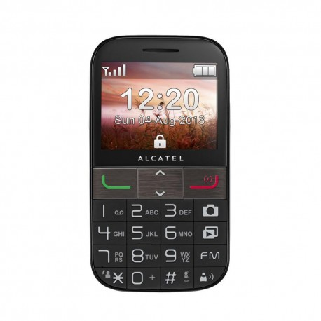 Alcatel One Touch 20.01