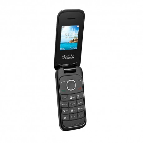 Alcatel One Touch 1035